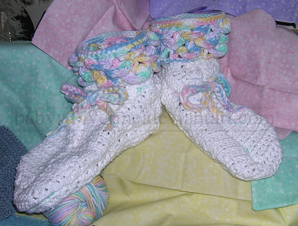 New Adult Baby Booties by Babywolverine On Deviantart Knitted Booties for Adults Of Delightful 47 Images Knitted Booties for Adults