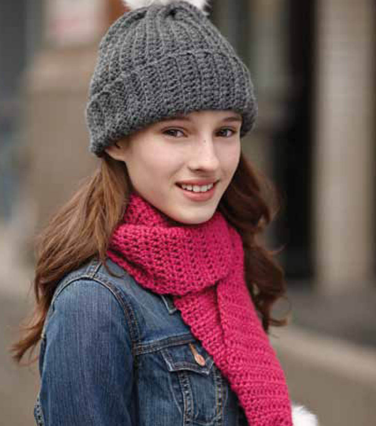 New Adult S Easy Crochet Hat and Scarf Joann Crochet Hat and Scarf Of Superb 50 Pics Crochet Hat and Scarf