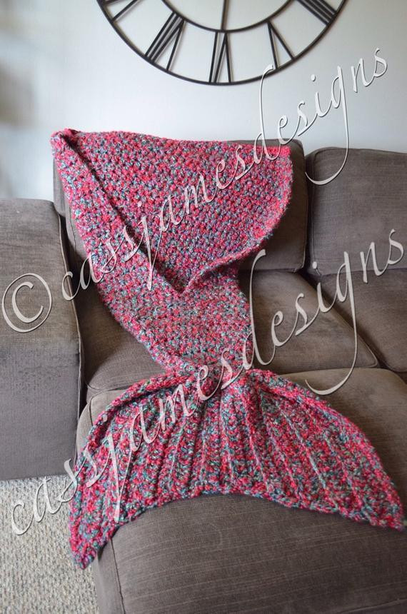 New Adult Size Mermaid Lap Blanket Hand Crochet by Lap Blanket Size Of Lovely 45 Images Lap Blanket Size