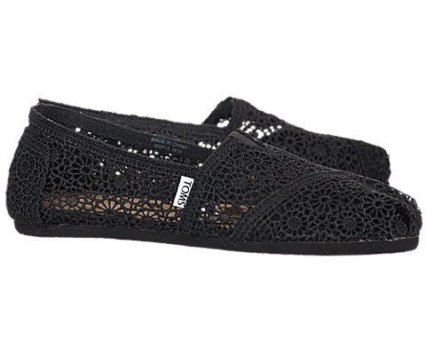 New Aesthetic Ficial Black Crochet toms Of Brilliant 48 Pictures Black Crochet toms