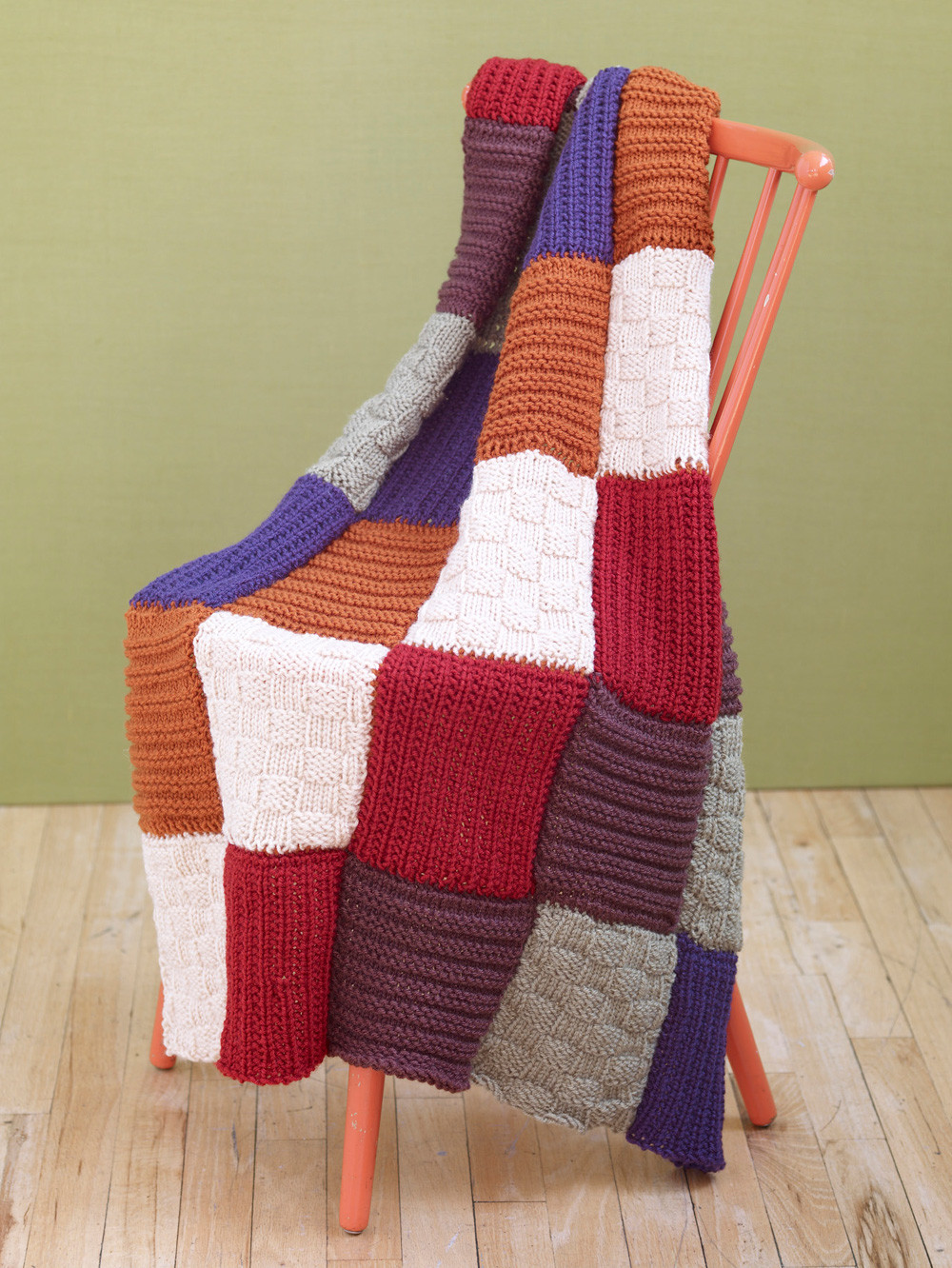 New Afghans Blankets Knitting Patterns Ideas 2 Afghan Loom Of Brilliant 47 Pictures Afghan Loom