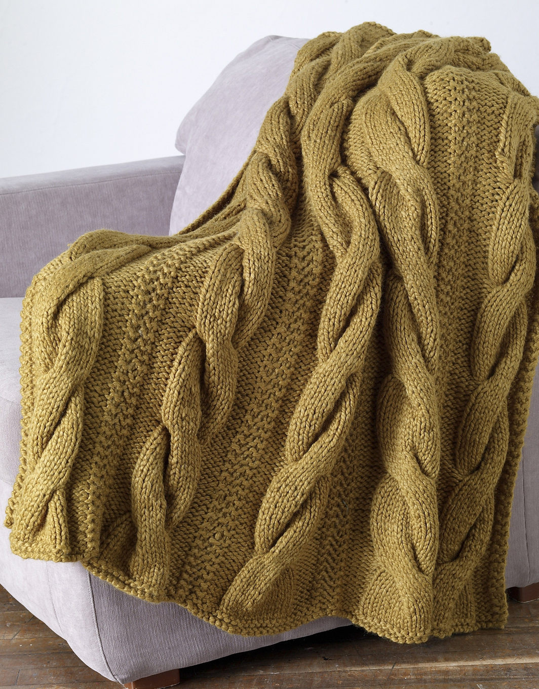 New Afghans In Sections Knitting Patterns Knitted Throw Pattern Of Awesome 45 Photos Knitted Throw Pattern