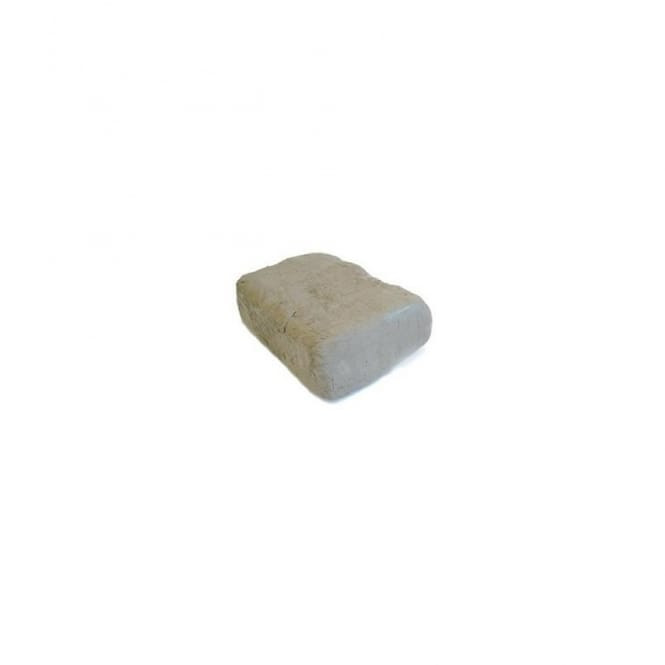 New Air Hardening Modelling Clay 2 5kg Stone Craftyarts Air Hardening Clay Of Gorgeous 45 Models Air Hardening Clay