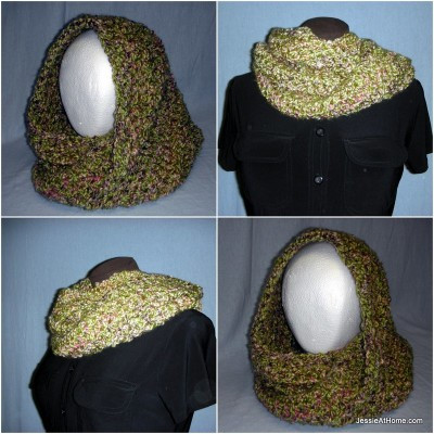 New Ali Mobius Cowl Chunky Weight Free Crochet Pattern Lion Brand Free Patterns Of Perfect 46 Pictures Lion Brand Free Patterns