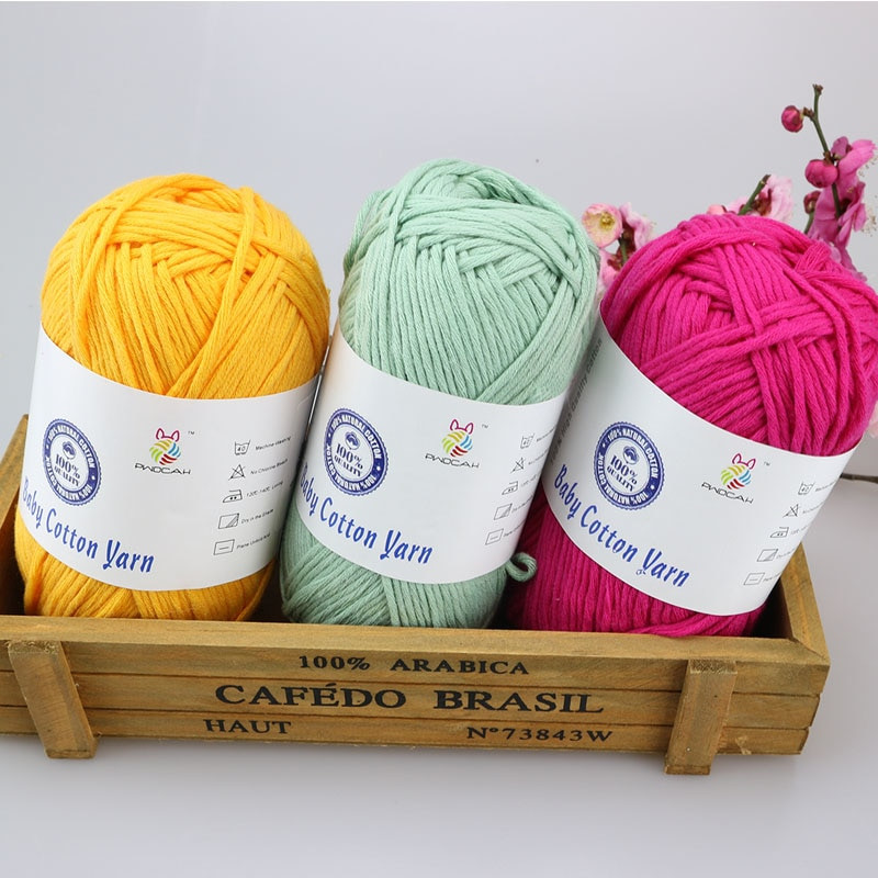 New Aliexpress Buy wholesale Cotton Thick Hand Discount Yarn Outlets Of Attractive 43 Pictures Discount Yarn Outlets