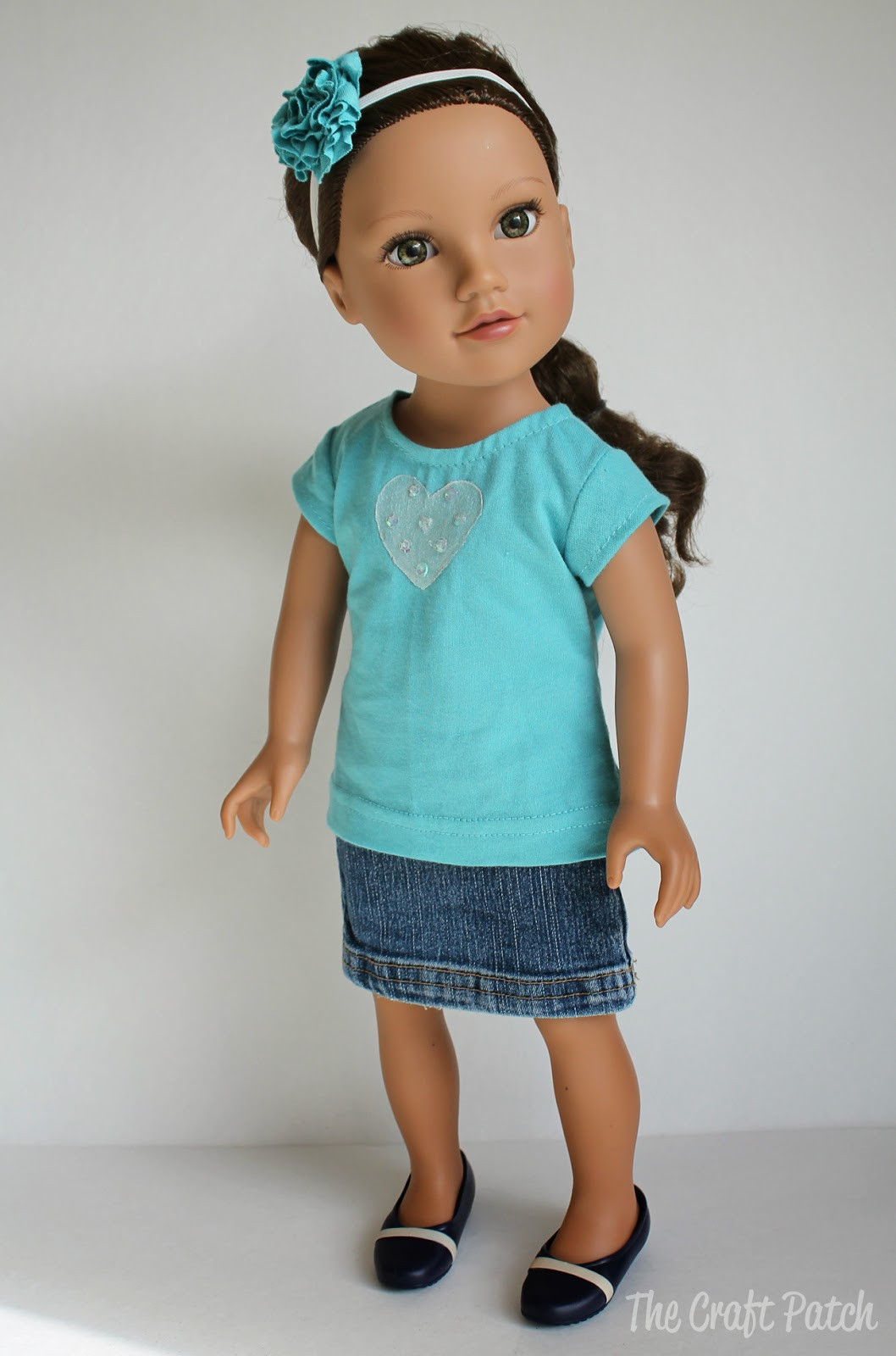New American Girl Doll Clothes Yeah I Am Obsessed American Girl Doll Skirts Of Incredible 50 Ideas American Girl Doll Skirts