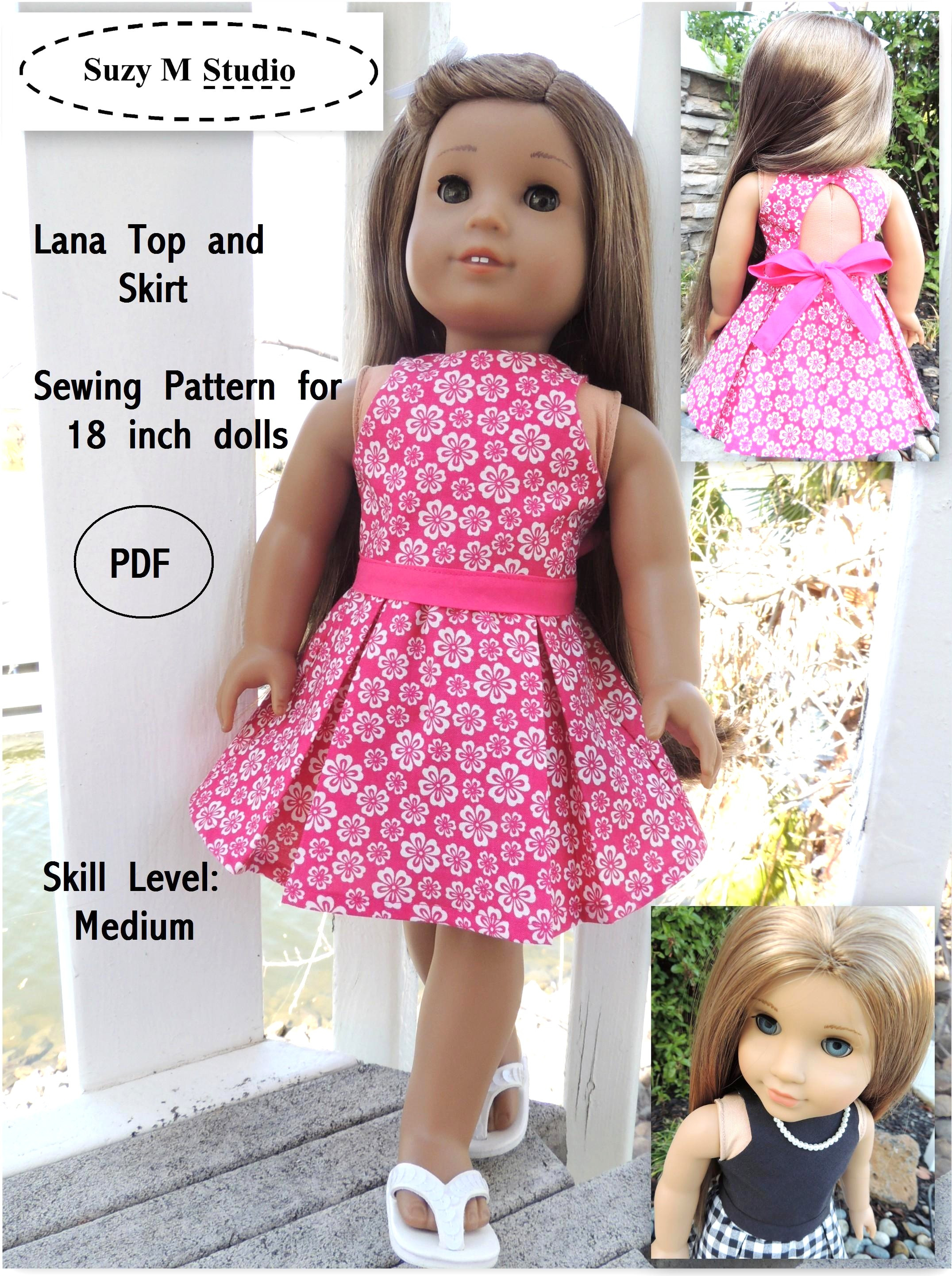 New American Girl Doll Clothing Suzymstudio American Girl Doll Patterns Of Delightful 40 Photos American Girl Doll Patterns
