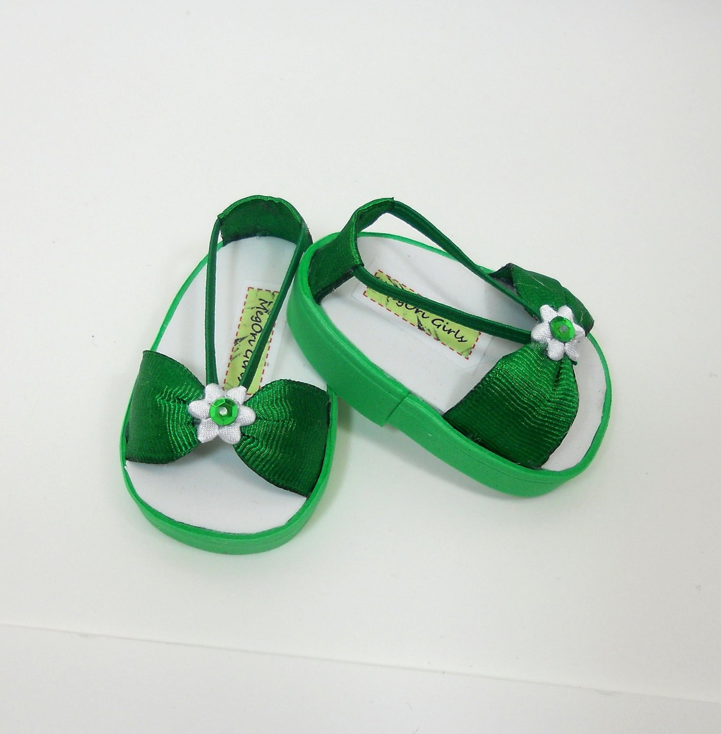 New American Girl Doll Shoes Sandal Amerald Green Christmas Green Ag Doll Shoes Of Superb 49 Photos Ag Doll Shoes