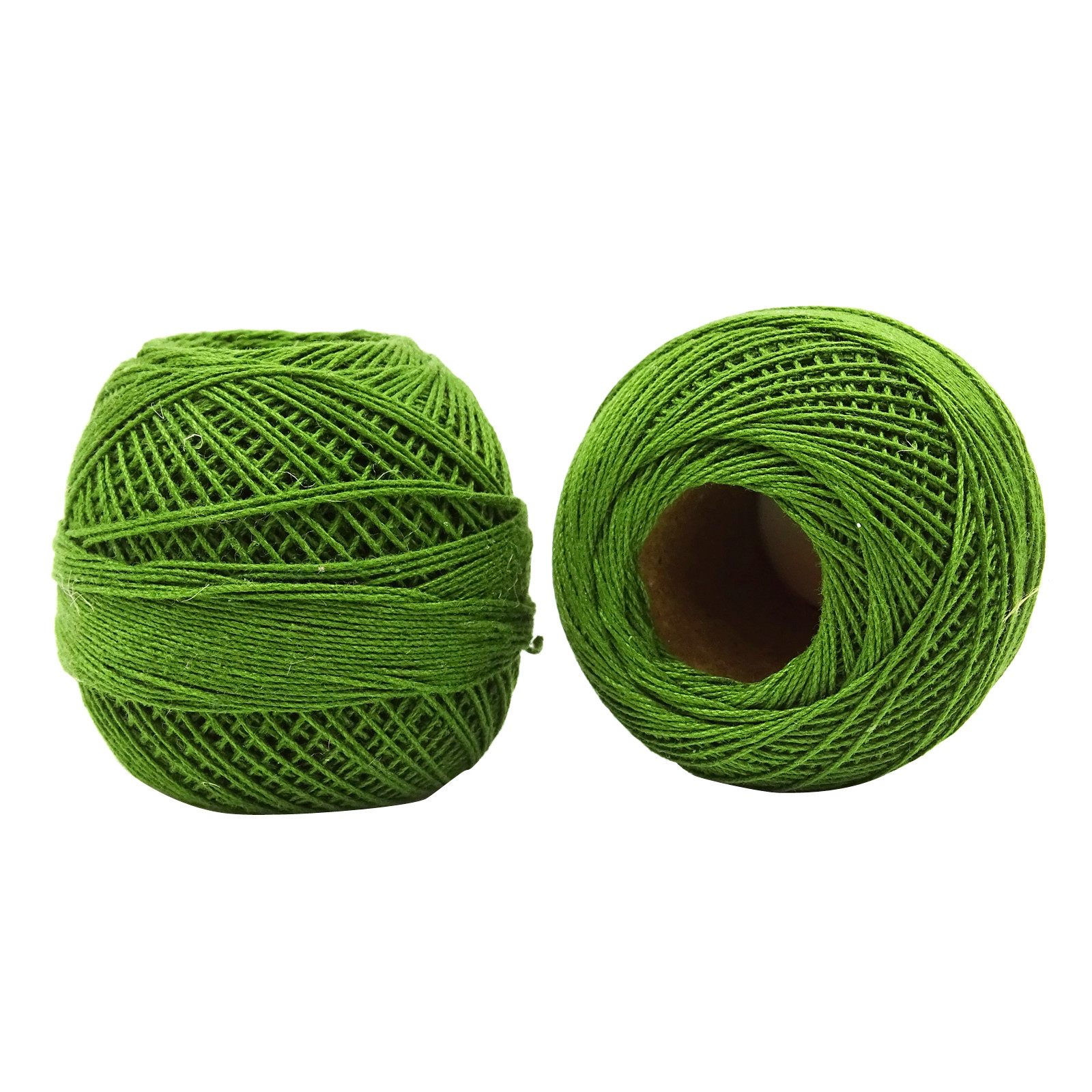 New Anchor Crochet Cotton Knitting Tatting Ball Embroidery Knitting Thread Of Amazing 48 Models Knitting Thread