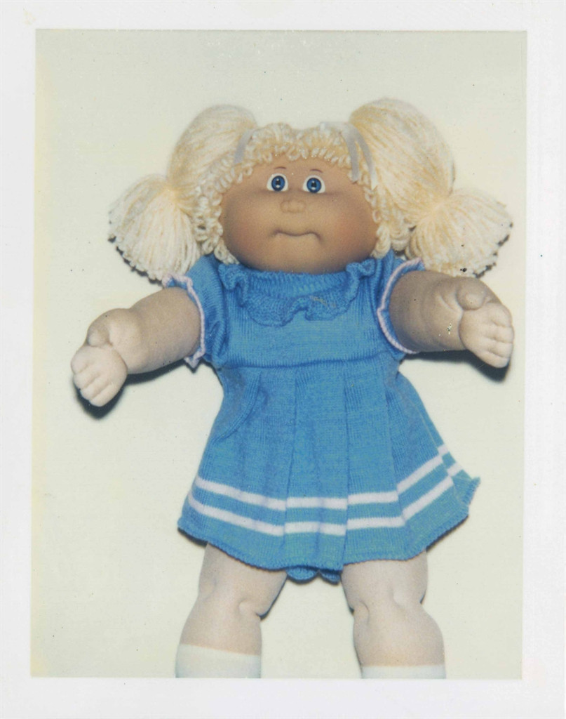 New andy Warhol 1928 1987 Cabbage Patch Doll Prices Of Innovative 49 Models Cabbage Patch Doll Prices