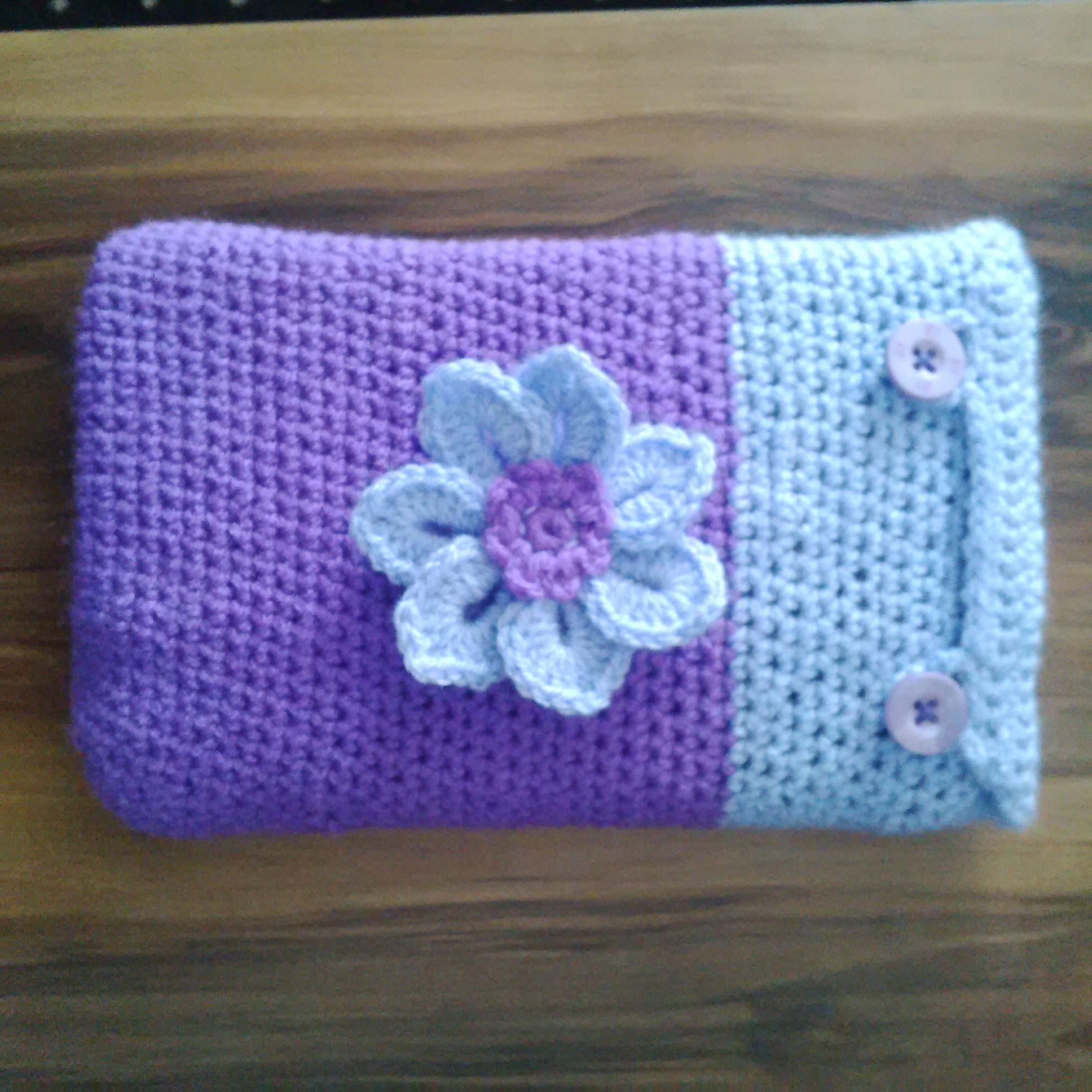 New Another Crochet Tablet Cover Thing to Do Crochet Tablet Cover Of Delightful 46 Ideas Crochet Tablet Cover