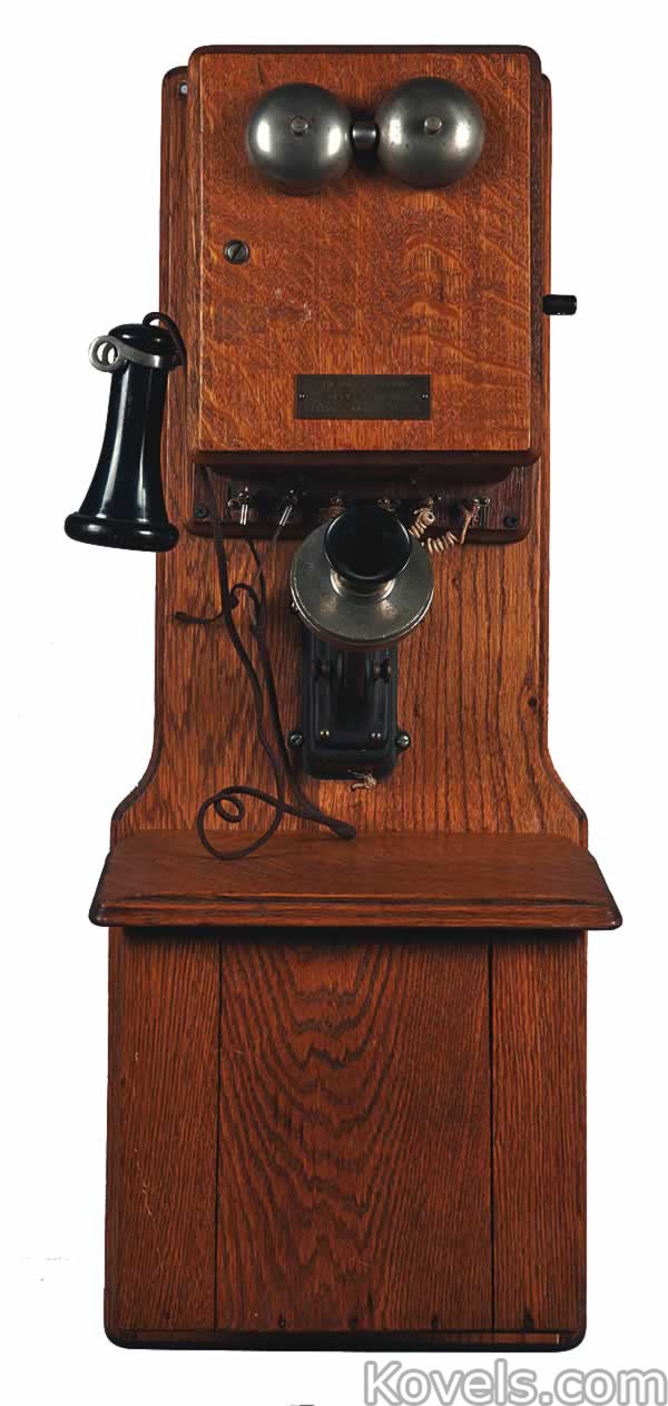 New Antique Telephones Technology Price Guide Old Wall Telephone Of Marvelous 42 Models Old Wall Telephone