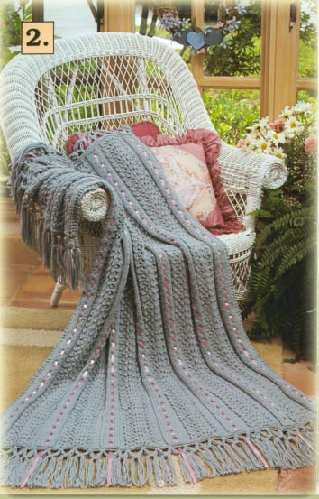 New Aran Crochet Pattern – Crochet Patterns Aran Crochet Afghan Pattern Of Gorgeous 41 Pics Aran Crochet Afghan Pattern