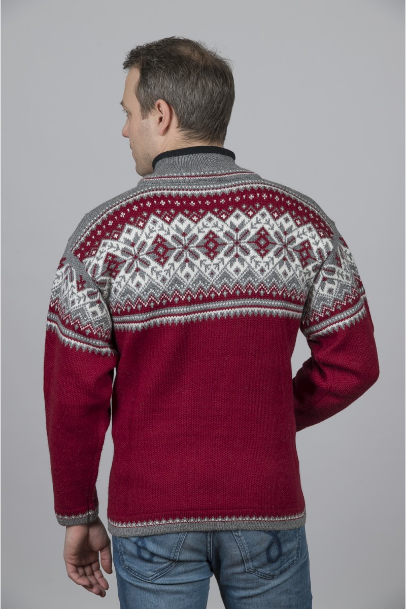 New Arctic Circle Woollen Sweaters Circle Sweater Of Innovative 50 Ideas Circle Sweater