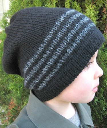 New astronomer Free Slouch Hat Knitting Patterns Of Wonderful 49 Pictures Free Slouch Hat Knitting Patterns