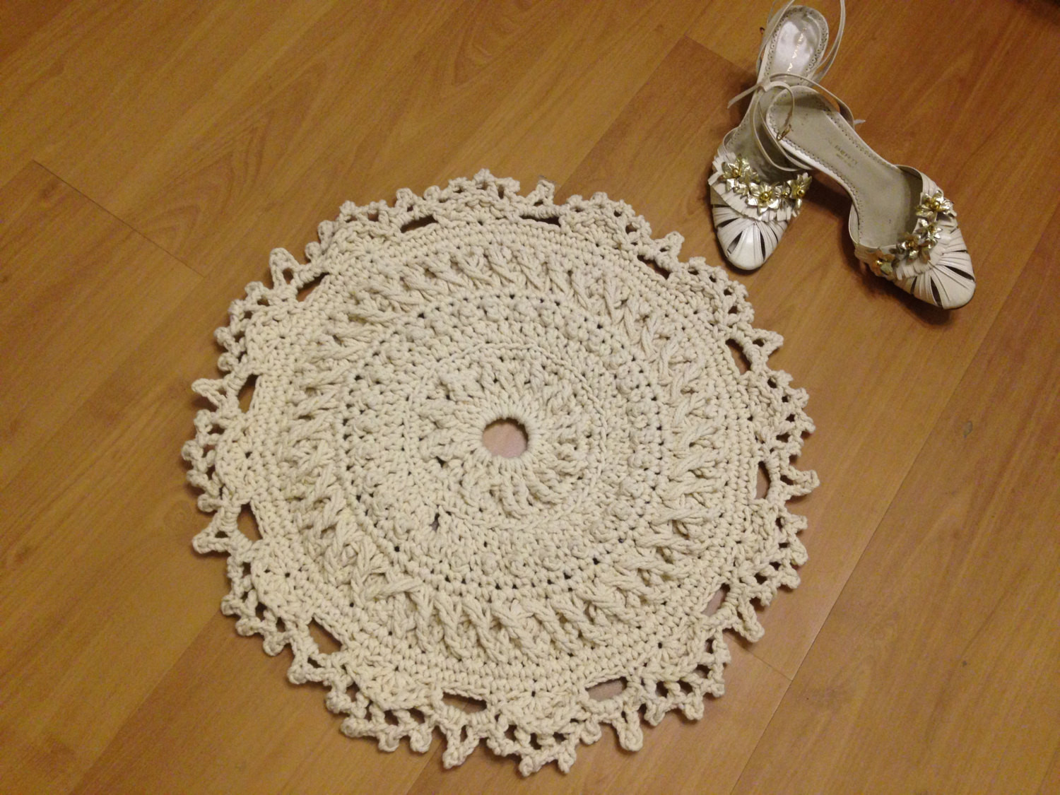 New Available Crochet Cord Round Rug Doily Rug Cotton Round Doily Rug Of Fresh 50 Pics Doily Rug