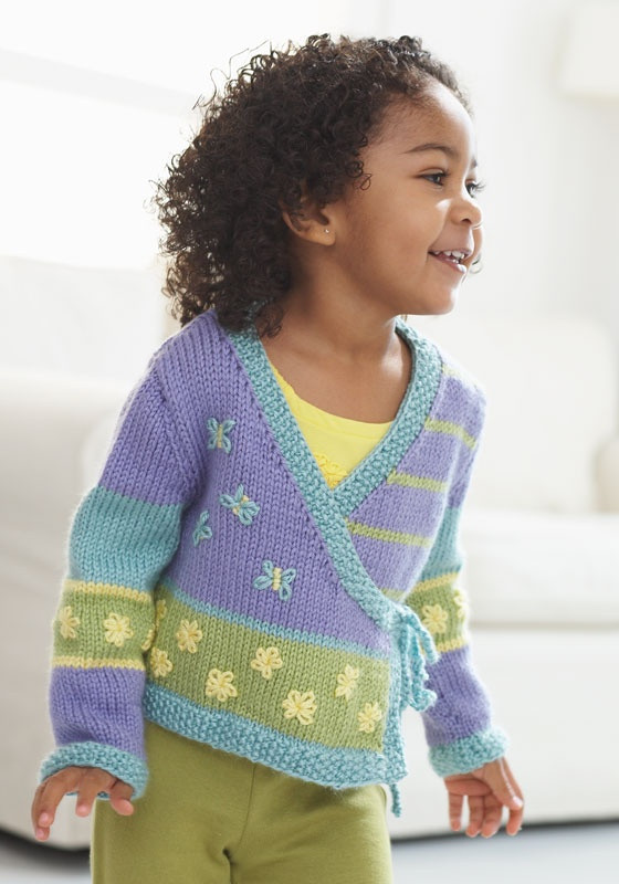 New Baby and toddler Sweater Knitting Patterns Free Cardigan Knitting Patterns Of Top 49 Images Free Cardigan Knitting Patterns