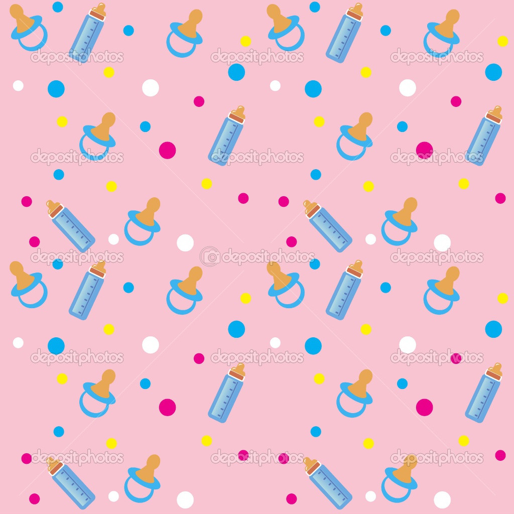 New Baby Background Wallpapersafari Baby Patterns Of New 50 Ideas Baby Patterns