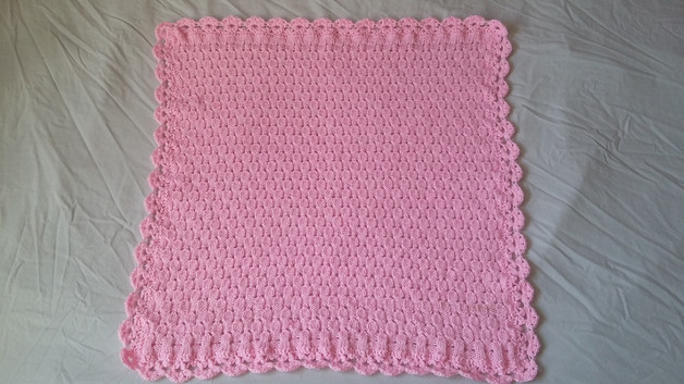 New Baby Blankets – Hand Knitted Baby Blanket Shawl – A Unique Hand Knitted Baby Blankets Of Gorgeous 42 Pics Hand Knitted Baby Blankets