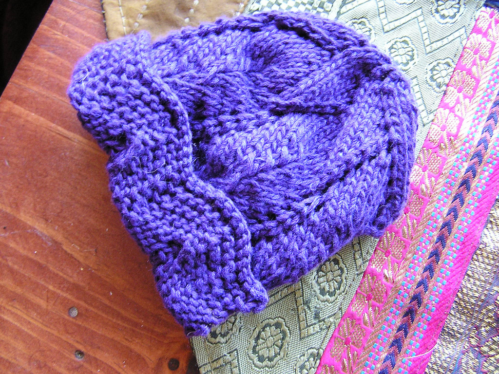 New Baby Bonnet Knitting Patterns Knitted Baby Bonnet Of Top 47 Pics Knitted Baby Bonnet
