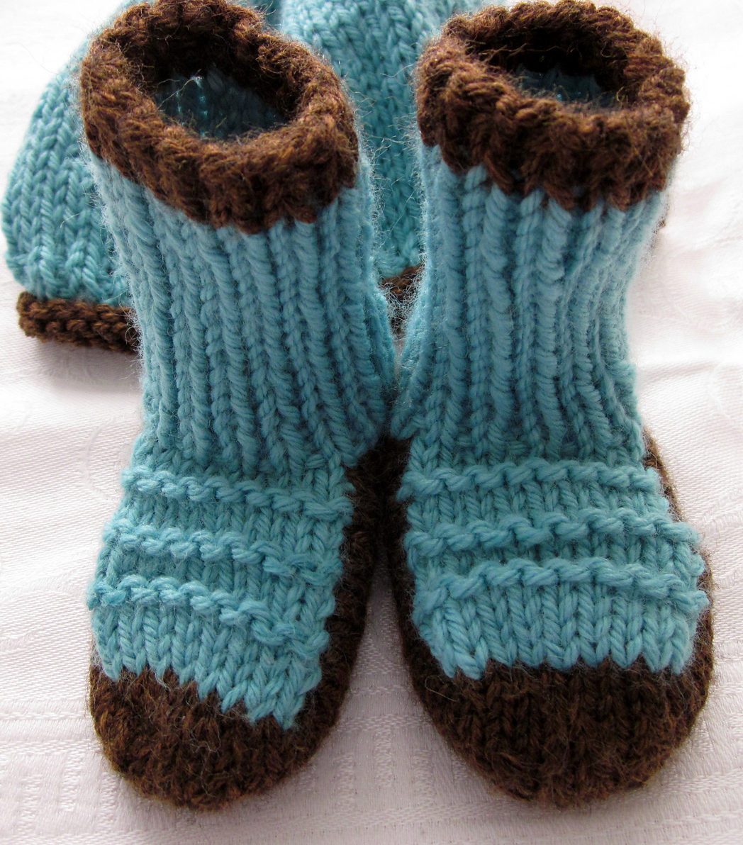 New Baby Bootie Knitting Patterns Baby Booties Knitting Pattern Of Awesome 47 Pics Baby Booties Knitting Pattern