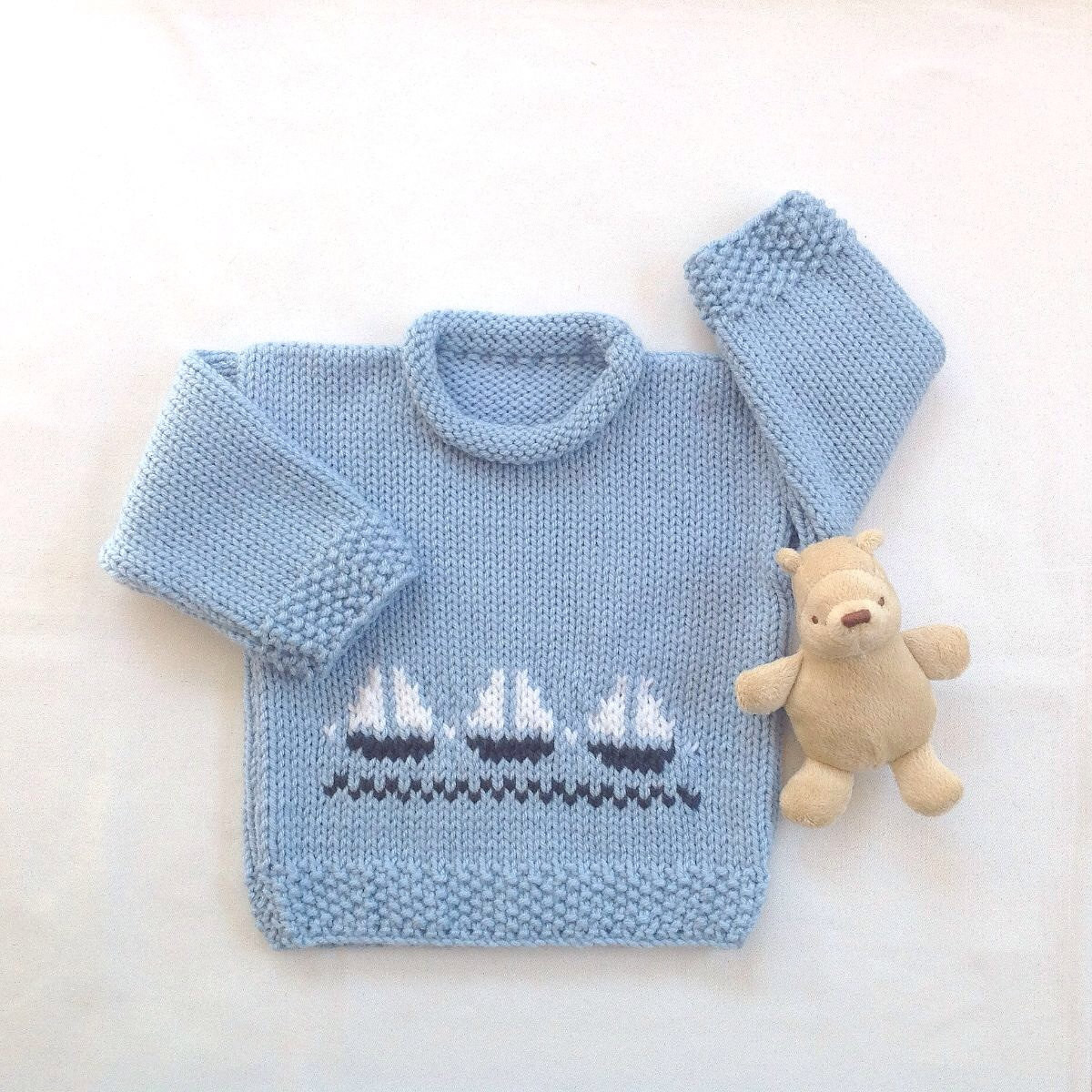 New Baby Boy Sweater 6 to 12 Months Infant Knit Jumper Baby Knitted Cardigan Of Amazing 41 Models Baby Knitted Cardigan