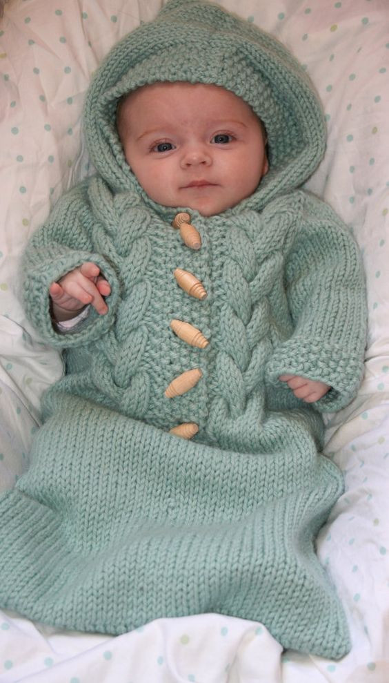 New Baby Cocoon Snuggly Sleep Sack Wrap Knitting Patterns Baby Cocoon Pattern Of Fresh 45 Images Baby Cocoon Pattern