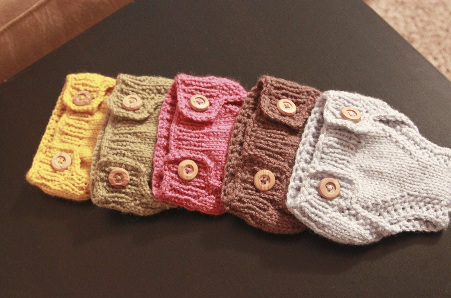 New Baby Diaper Cover Knitting Pattern Diaper Cover Pattern Of Beautiful 42 Models Diaper Cover Pattern