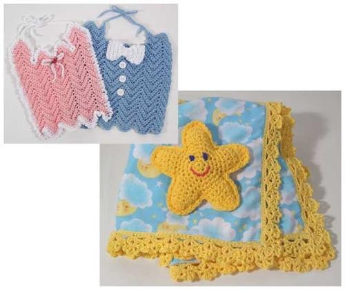 New Baby Gifts Crochet Pattern – Maggie S Crochet Crochet Baby Gifts Of Brilliant 47 Ideas Crochet Baby Gifts