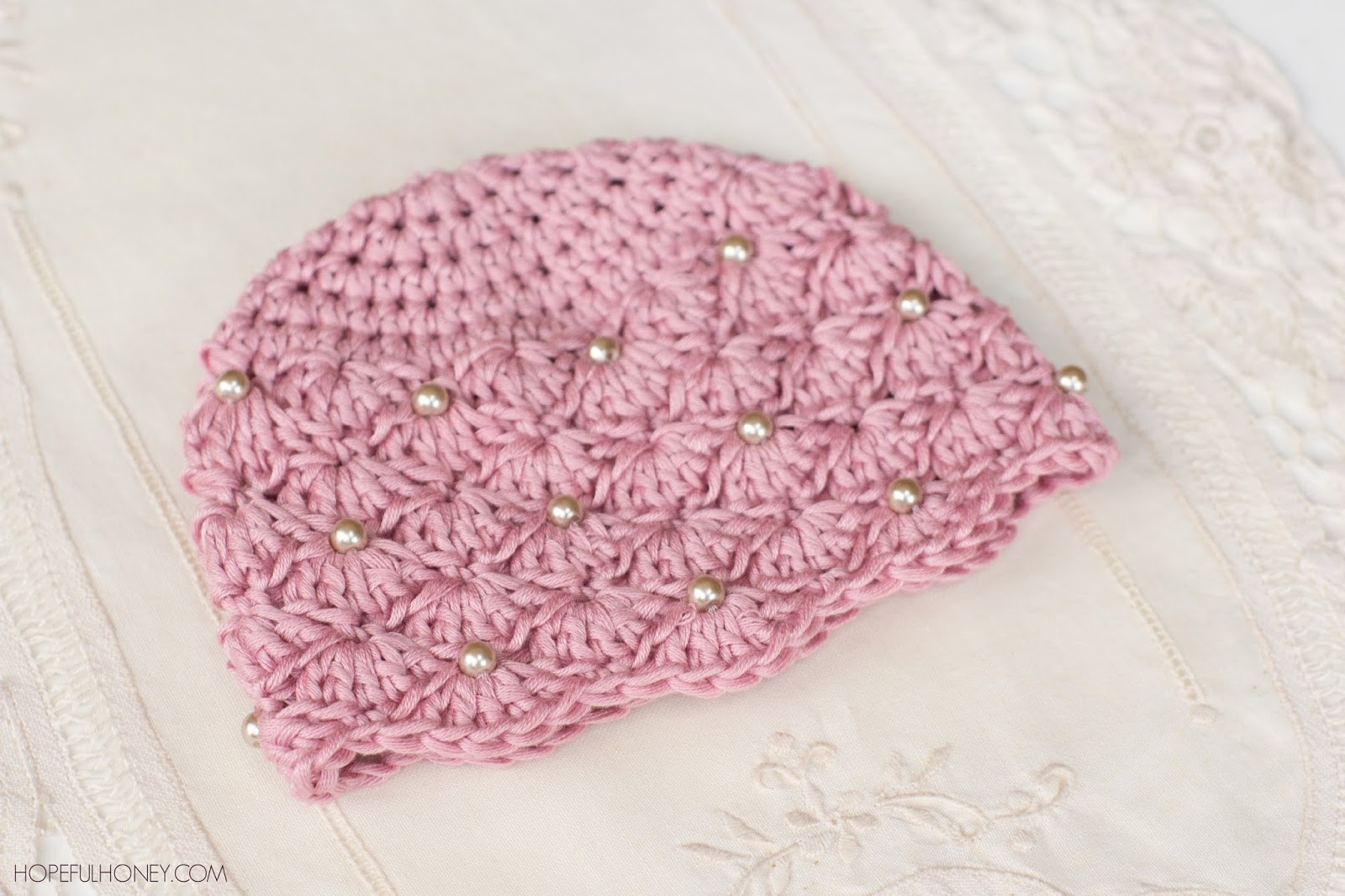 New Baby Hats to Crochet Free Patterns Crochet and Knit Crochet toddler Hat Pattern Of Delightful 40 Ideas Crochet toddler Hat Pattern