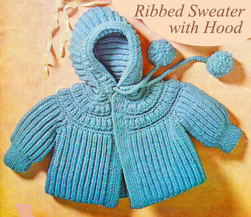 New Baby Knitting Pattern Baby Sweater Knitting Pattern with toddler Sweater Knitting Pattern Of Amazing 43 Ideas toddler Sweater Knitting Pattern