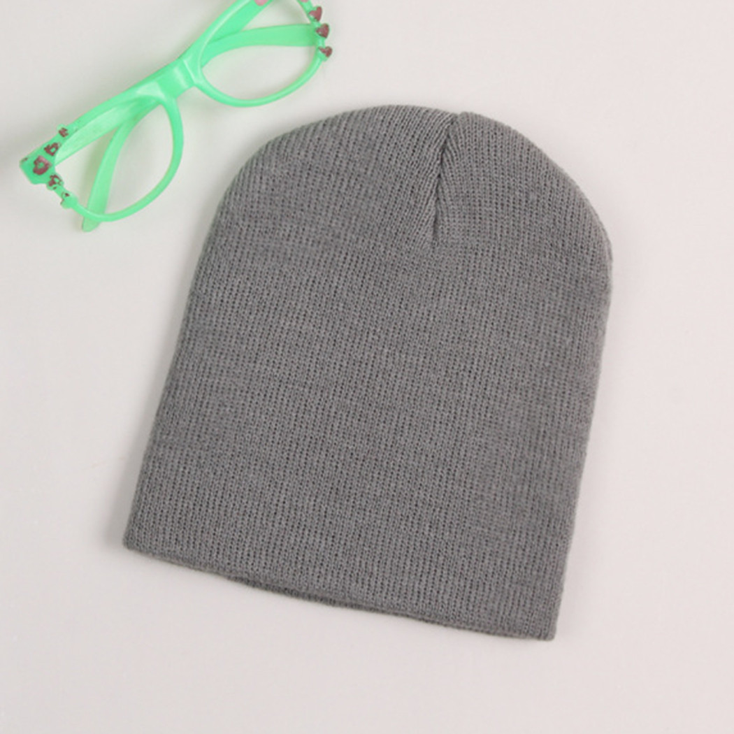 New Baby Newborn Knitted Crochet Beanie Hat Boy Girl Winter Infant Knit Hat Of Beautiful 48 Photos Infant Knit Hat