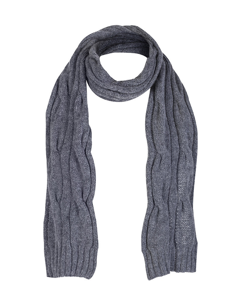 New Barbour Archive Collection Women S Blaydon Cable Knit Cable Scarf Of Innovative 49 Ideas Cable Scarf