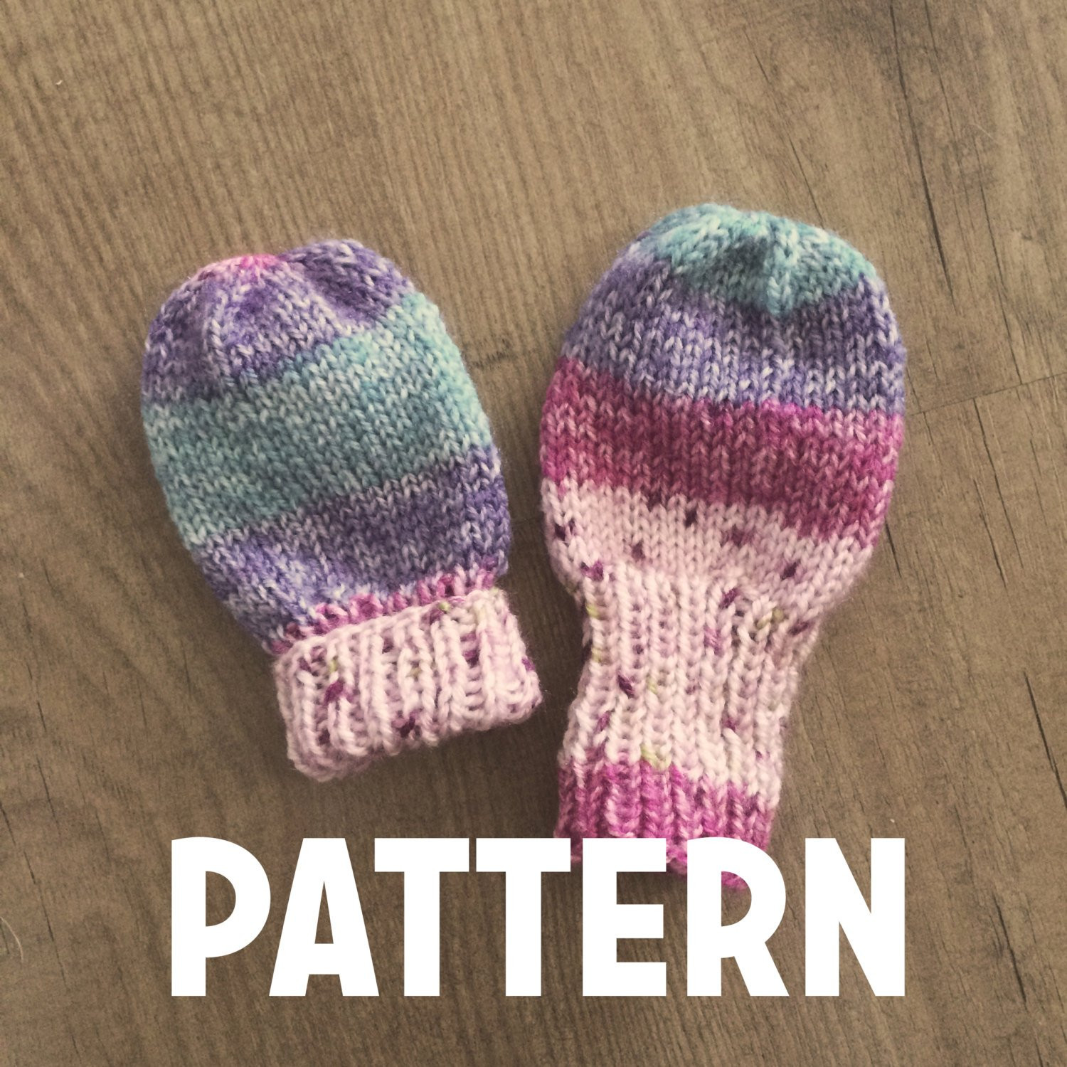 New Basic Baby Thumbless Mittens Pattern Mitten Pattern Of Top 42 Pictures Mitten Pattern