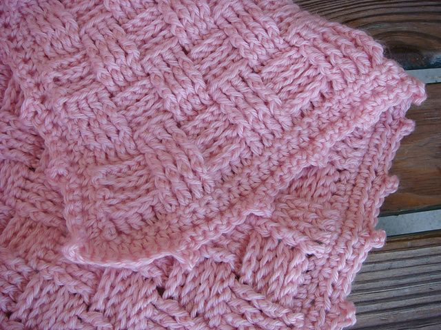 New Basket Weave Crochet Baby Blankets and Baskets On Pinterest Basket Weave Crochet Blanket Of Great 49 Pictures Basket Weave Crochet Blanket