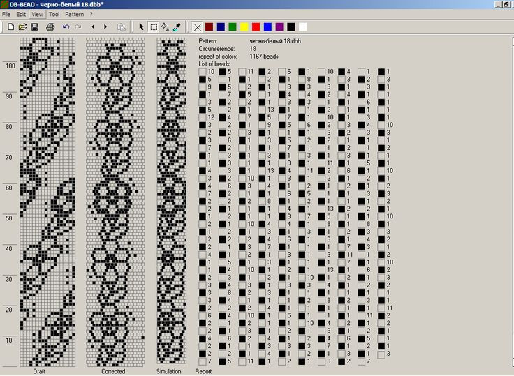 New Bead Crochet Patterns Bead Crochet Patterns Of Perfect 48 Pictures Bead Crochet Patterns
