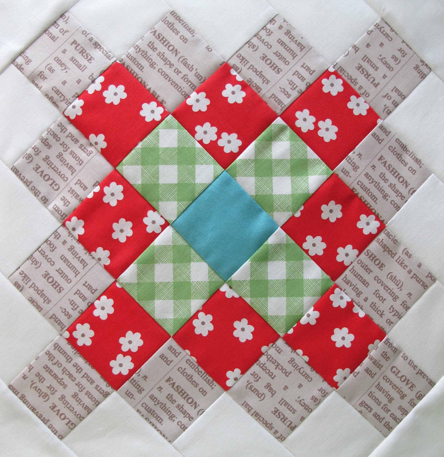 New Bee In My Bonnet the Great Granny Along Granny Square Tutorial Of Charming 40 Ideas Granny Square Tutorial