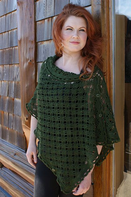 New Beginner Crochet Sweater Crochet and Knit Easy Crochet Sweater Patterns Beginners Of Perfect 44 Ideas Easy Crochet Sweater Patterns Beginners