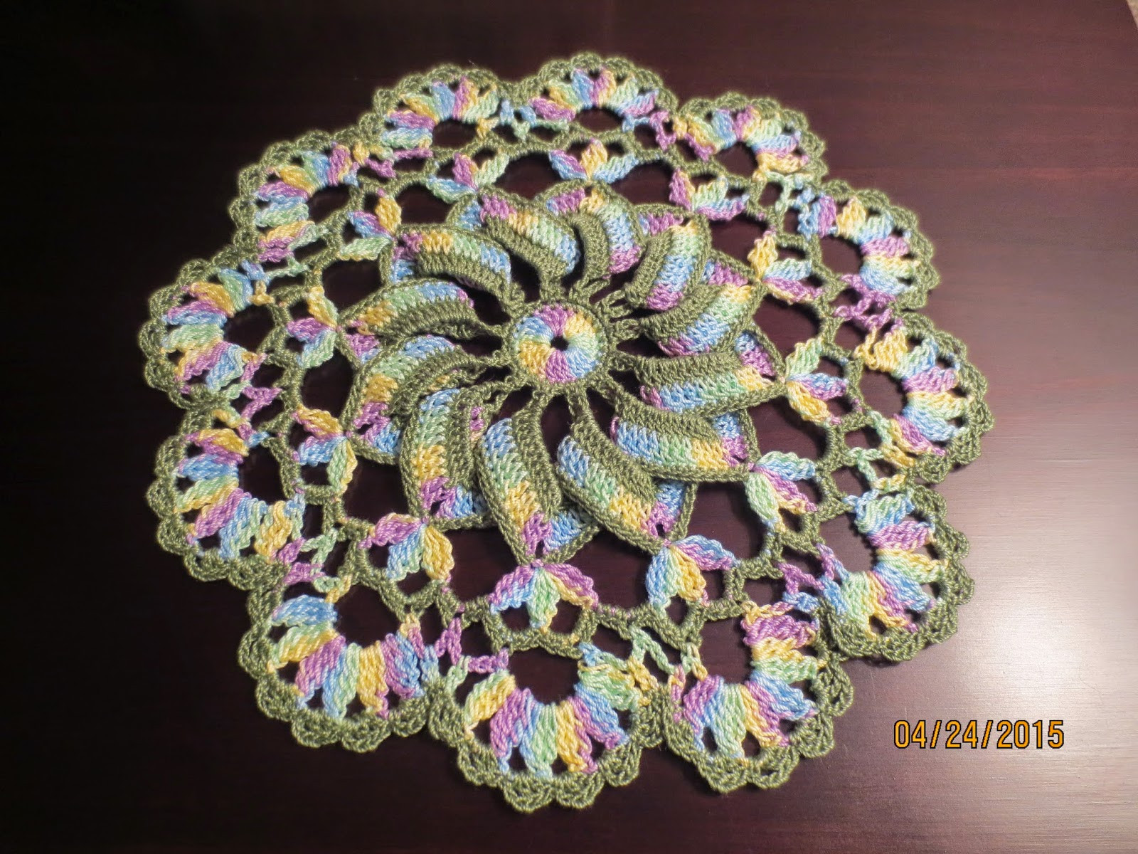 New Bellacrochet Pretty Pinwheel Doily A Free Crochet Pretty Crochet Stitches Of Incredible 48 Pics Pretty Crochet Stitches