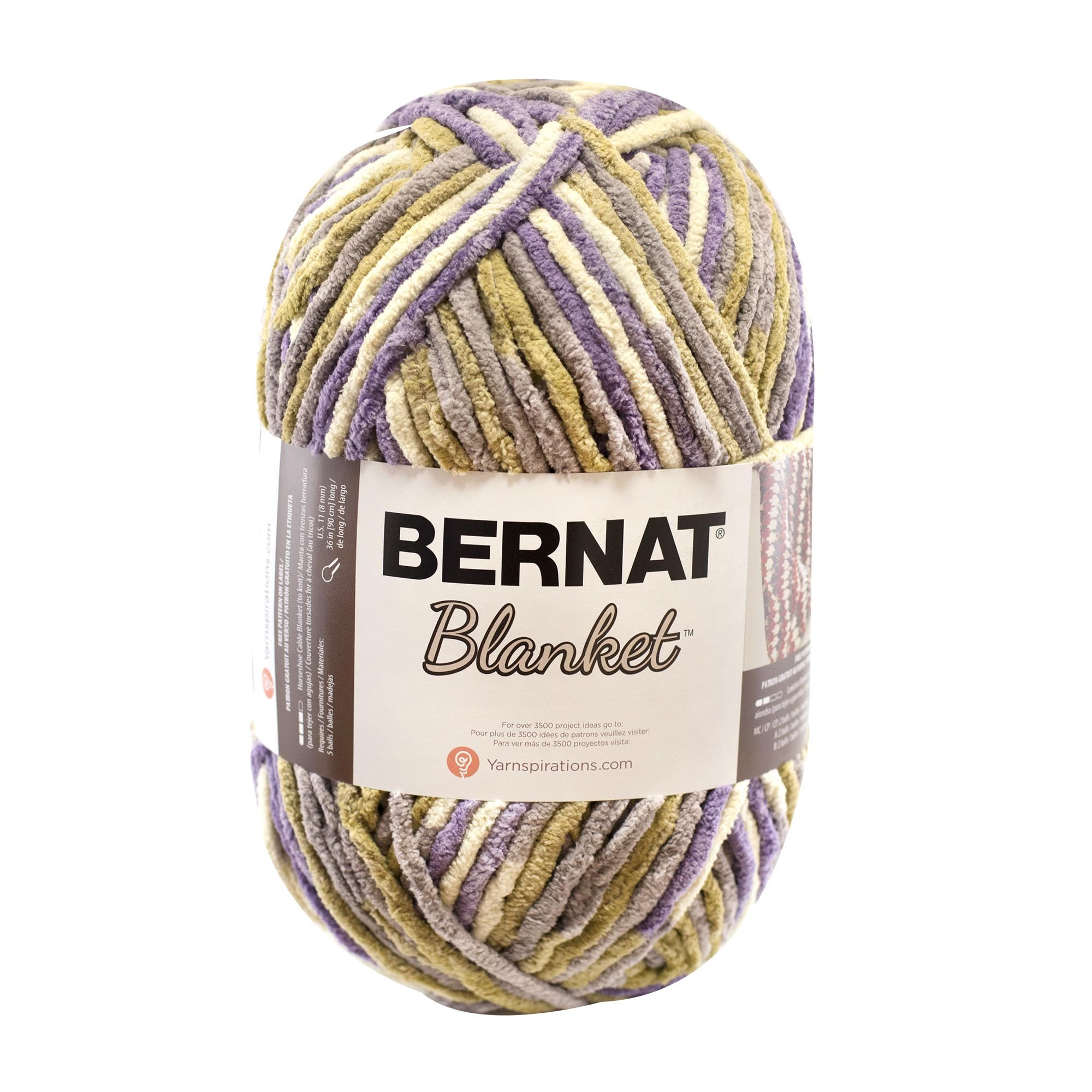 New Bernat Blanket Big Ball Super Chunky Yarn Knitting Yarn Bernat Chunky Blanket Yarn Of Fresh 50 Ideas Bernat Chunky Blanket Yarn