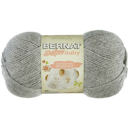 New Bernat softee Baby Yarn Available In Multiple Colors Baby Yarn Colors Of Wonderful 38 Images Baby Yarn Colors