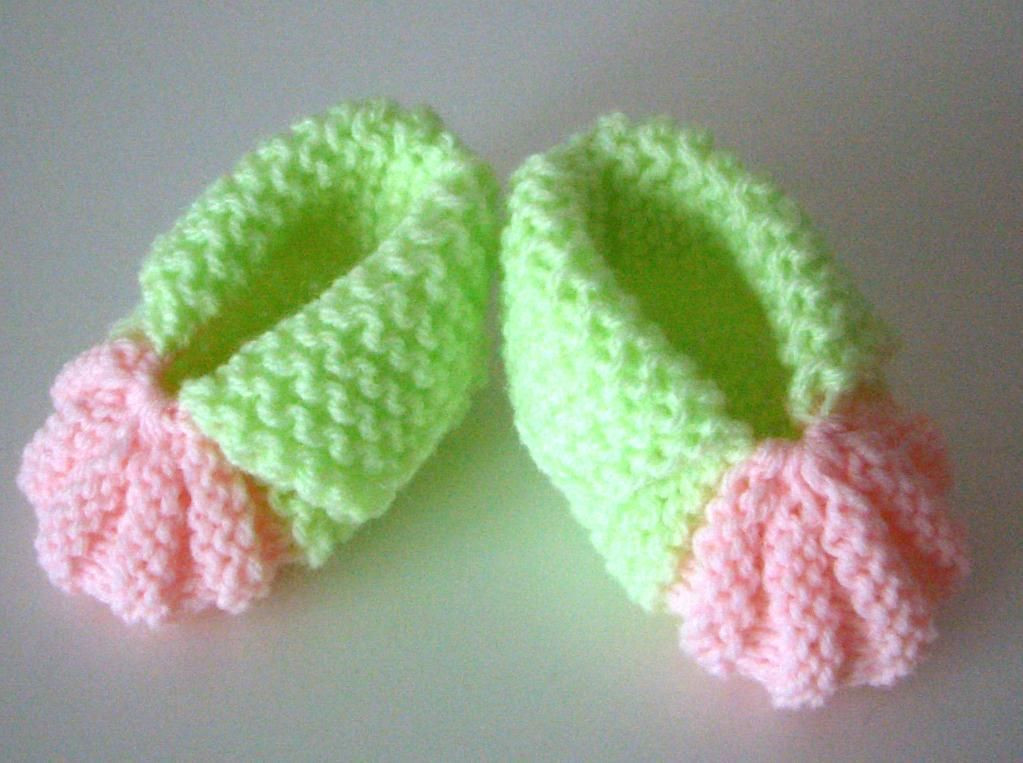 New Berry Baby Booties Knitting Pattern Easy Crochet Baby socks Of Beautiful Crochet Baby Booties Patterns for Sweet Little Feet Crochet Baby socks