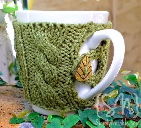 New Best 25 Crochet Christmas Ts Ideas On Pinterest Best Crochet Gifts Of Incredible 46 Pics Best Crochet Gifts