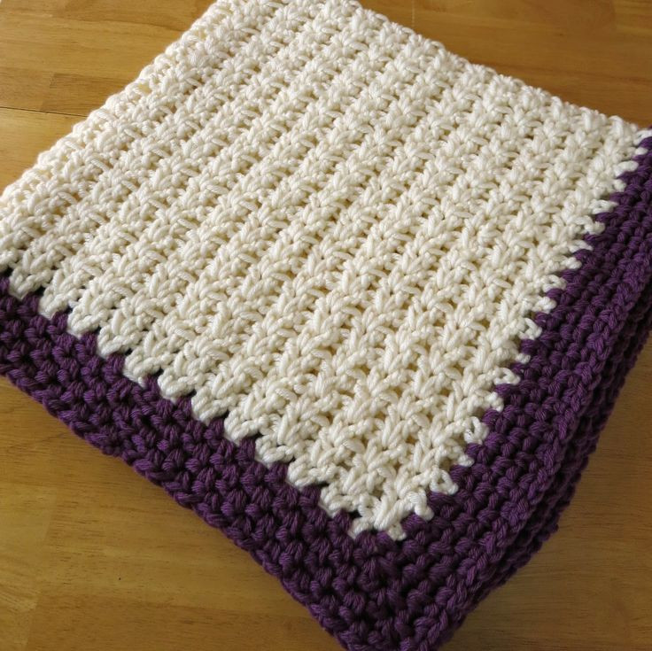 New Best 25 Double Crochet Baby Blanket Ideas On Pinterest Double Crochet Afghan Of Fresh 42 Images Double Crochet Afghan