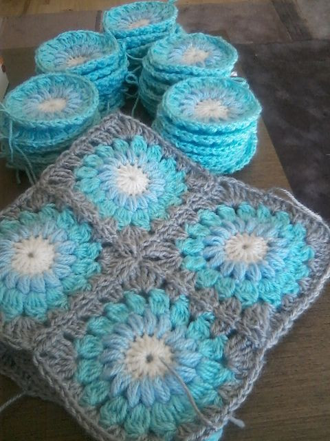 New Best 25 Granny Square Patterns Ideas On Pinterest Easy Granny Square Blanket Pattern Of Contemporary 40 Models Easy Granny Square Blanket Pattern