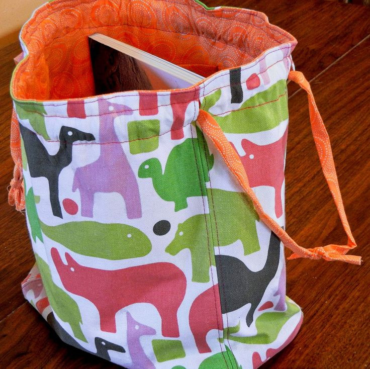 New Best 25 Knitting Bags Ideas On Pinterest Project Bag Pattern Of Incredible 47 Models Project Bag Pattern