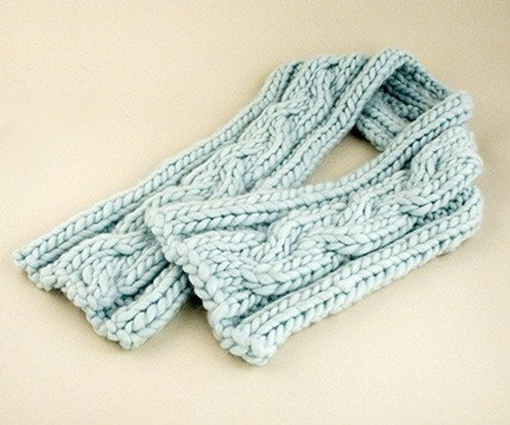 New Biggy Cable Scarf Knitting Pattern Pdf Cable Scarf Pattern Of Attractive 46 Pics Cable Scarf Pattern