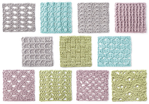New Blog – Planetjune by June Gilbank Ig Crochet 3 Stitch Crochet Stitch Library Of Top 43 Ideas Crochet Stitch Library