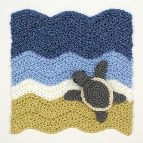 New Blog – Planetjune by June Gilbank Turtle Beach Instructions Sea Turtle Crochet Blanket Pattern Of Beautiful Premier Sea Turtle Blanket Free Download – Premier Yarns Sea Turtle Crochet Blanket Pattern