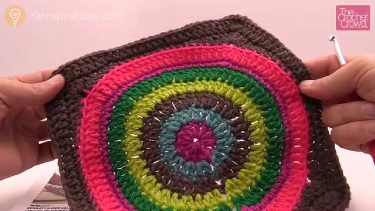 New Bloopers Mikey Slips while Teaching Crochet Mikey Crochet Of New 49 Images Mikey Crochet